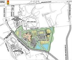 Gainesville Map Thirteenth High Update Price Model To Open In 2021 U2013 Live