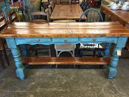 buy a hand made antique heart pine kitchen island made to order