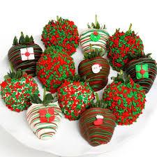 christmas chocolates 39 best christmas chocolate images on christmas snacks