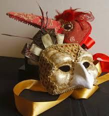 ceramic mardi gras masks for sale mardi gras puts spotlight on the of the mask al