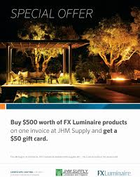 Landscape Lighting Supply Picture 19 Of 33 Landscape Lighting Supply Awesome Jhm Supply