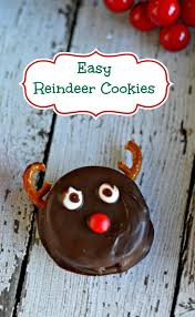 220 best christmas party foods images on pinterest christmas