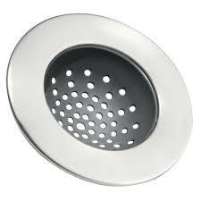kitchen sink drain stopper kitchen sink drain stopper hole kitchen sink drain plug stuck