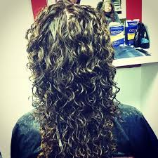59 best images about favorites perms on pinterest long 60 best perms images on pinterest hair frizz perms and hair perms