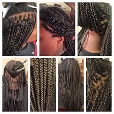 cincinnati hair braiding 15 best hair by shintara nicole images on pinterest cincinnati