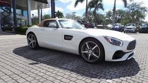 cheap amg mercedes for sale mercedes amg gt for sale carsforsale com