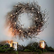 German Artisans Prepare Christmas Decorations Images by Top 10 Christmas Decoration Stores In Toronto Jamie Sarner