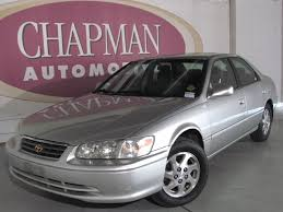 how much is a 2000 toyota camry worth 2000 toyota camry le availability request stock h1710540a