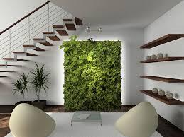 Vertical Garden Ideas Uncategorized Vertical Garden Design Ideas The Best Vertical