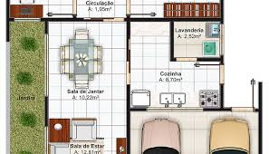 house plans for small lots free small house plans and designs luxamcc org