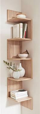 kitchen corner shelves ideas best 25 corner shelves ideas on spare bedroom ideas