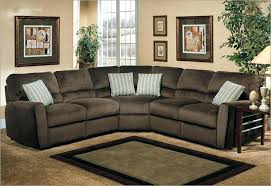 Leather Sectional Sofa With Chaise by Toletta Chocolate Power Reclining Sectional With Chaise Loukas