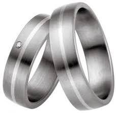wedding bands dublin the wedding band shop wedding rings dublin ireland steel with