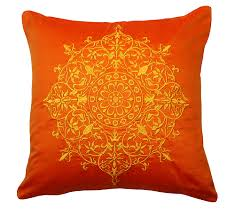 Tangerine Home Decor Tangerine Home Couture Launches Home Solutions In India