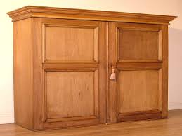 large wood file cabinet unfinished wooden file cabinets alluring wood file cabinet 2 drawer