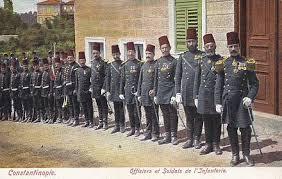 Ottoman Officials Ottoman Empire Wikiwand