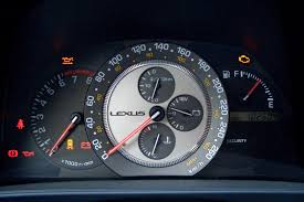 lexus is300 for sale in southern california fs 2003 lexus is300 5 spd manual low mileage club rsx message