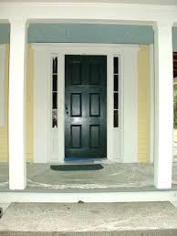 front doors front door designs for houses 2015 furniture elegant