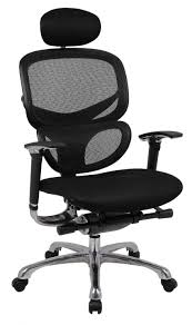 Modern Office Chairs Mesh Photos Home For Office Chair Styles 130 Modern Design Office Chair