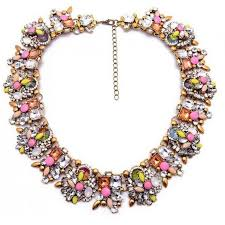 fashion statement collar necklace images 352 best statement jewelry images statement jpg