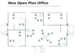home layouts home office design plans soft4it com