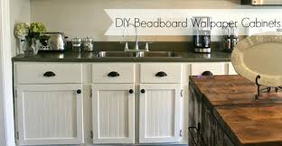 Adding Kitchen Cabinets Add Beadboard To Kitchen Cabinet Doors Large Size Of Kitchenwhite