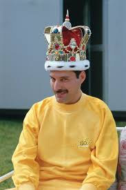 best biography freddie mercury to me this is one of the best pics of freddie ever keep yourself