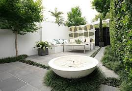 Images Of Small Garden Designs Ideas Garden Design Idea Beautiful Small Garden Design Backyard Home