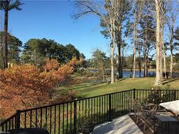 homes for sale in chesopeian colony virginia beach va rose and