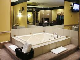 Hotels With Bathtubs Bensalem Pennsylvania Hotels Inn Of The Dove Luxury Suites