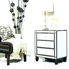 30 inch tall side table 30 inch high accent tables side table inch high side table lattice