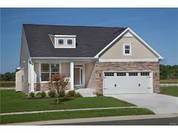 k hovnanian homes floor plans lewes real estate delaware properties for sale tanseywarner com