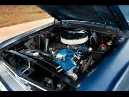 1968 mustang engines 1968 mustang engine rebuild