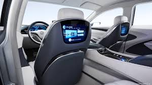 buick encore 2017 colors buick avenir concept car promises to be future executive car