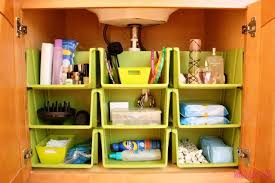 Closet Organizing Toiletry Narrow Storage Drawers For Bathroom Ladies Toiletry Bag
