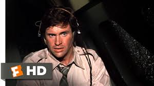Airplane Movie Meme - airplane 10 10 movie clip s t hits the fan 1980 hd youtube