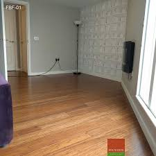 bamboo flooring uk engineered bamboo flooring