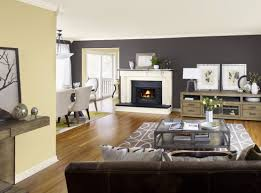 pleasing popular living room accent colors tags top living room