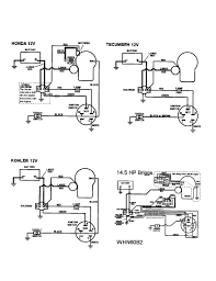 dixon zero turn mower wiring diagram dixon mower wiring diagram