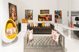 Modern Contemporary Furniture Stores by Furniture Store Contemporary Contemporary Best Furniture St The