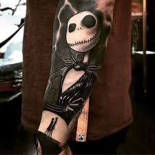 174 best tatoo images on pinterest cute tattoos drawings and