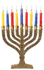 hanukkah menorah hanukkah facts for kids hanukkah story dk find out