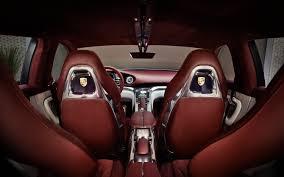 porsche pajun interior porsche pajun could be delayed until 2019 car pictures