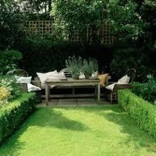 Backyard Retreat Ideas Small English Garden Ideas