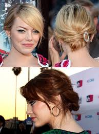 hair updo for women with very thin hair updo s for thin fine hair yisell santos hair makeup artist