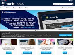 moodle plugins directory bcu