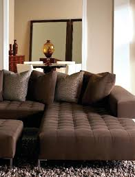Leather Sofas Sheffield American Leather Furniture At Sheffield Furniture U0026 Interiors