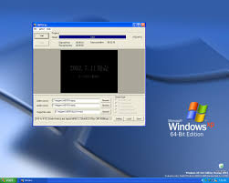 amdboard com windows xp 64 bit for amd cpus