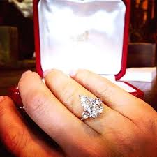 cartier engagement rings prices cartier diamond wedding rings cartier engagement ring price list