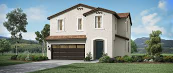 woodside homes floor plans new 3 to 4 bedroom house plans in murrieta ca model 1 ventana